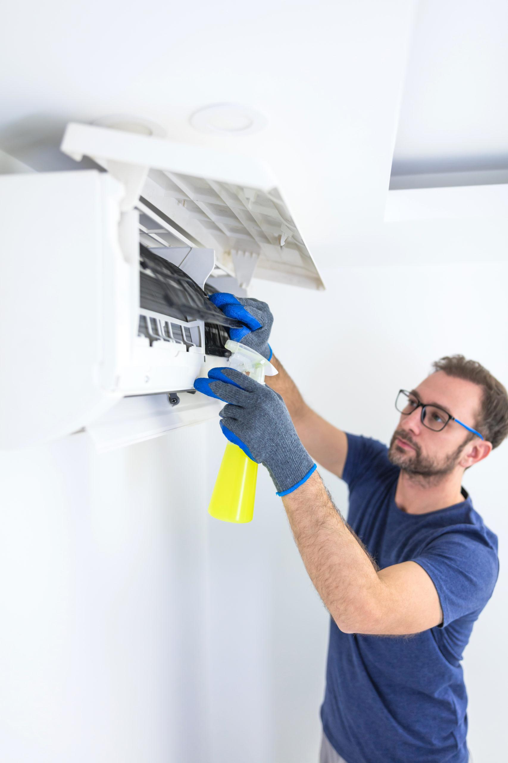 desinfektion-klimaanlage-anbieter