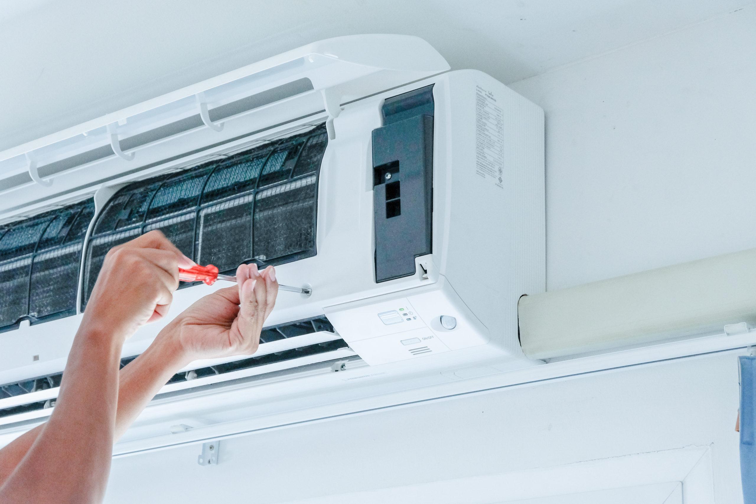 einbau-klimaanlage-zu-hause